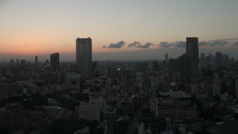 Torre-De-Tokio-Noche-06