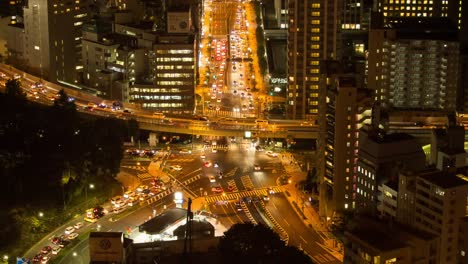Tokyo-Traffic-View-00