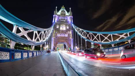 Tower-Bridge-London-Timelapse