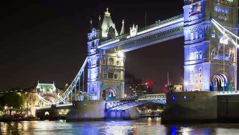 Tower-Bridge-Dark-01
