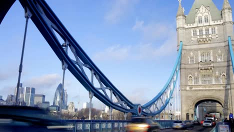 Tower-Bridge-New-00