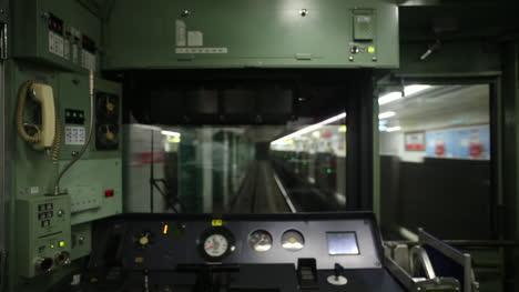 Train-Driver-00