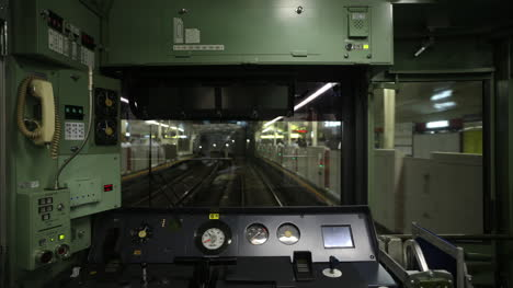 Train-Driver-02