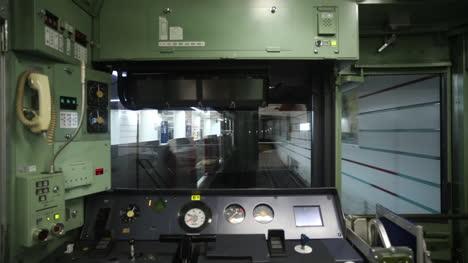 Train-Driver-03