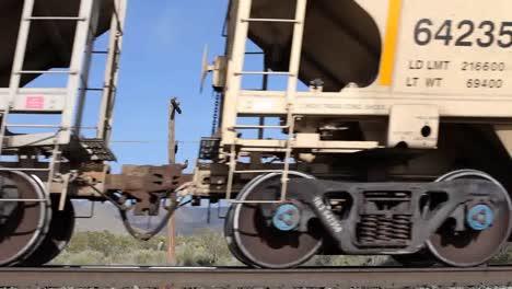 Train-Video-01