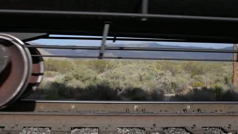 Train-Video-02