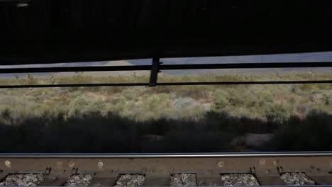 Train-Video-03