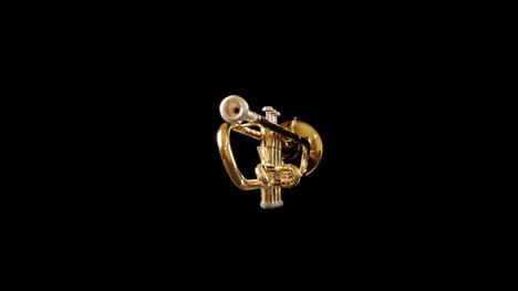 Trumpet-00