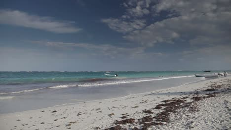 Tulum-Beach-Video-03