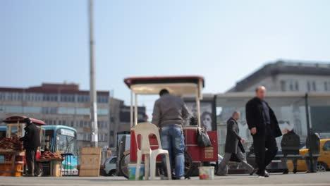 Turkey-Street-Scene-00