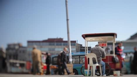 Turkey-Street-Scene-01