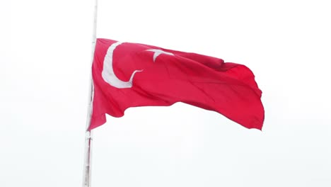 Turkish-Flag2
