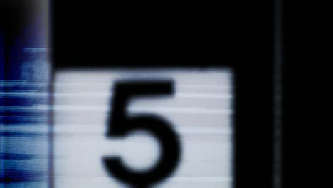 Tv-Leader-13
