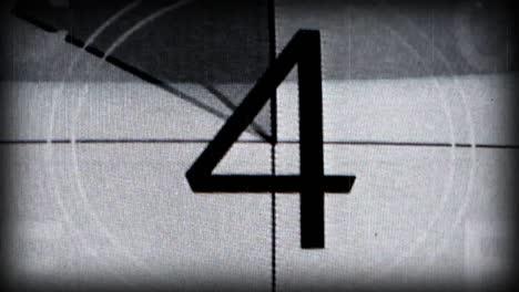 Universal-Countdown1