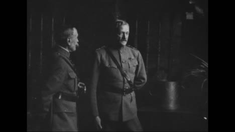 El-Poder-Militar-Estadounidense-Se-Muestra-En-La-Primera-Guerra-Mundial-1