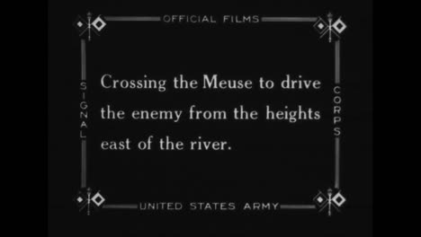 Battlefield-Footage-From-World-War-One-1