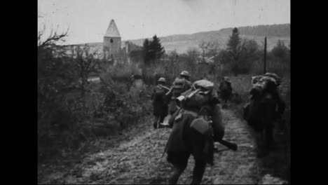 Battlefield-Footage-From-World-War-One-2