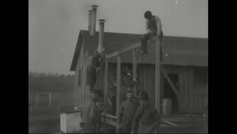 Germans-Are-Put-Into-Internment-Camps-In-Gerogia-In-World-War-One-1
