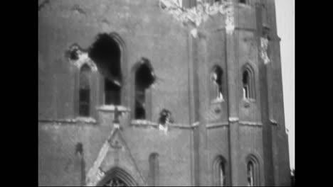 Captured-German-War-Film-From-World-War-One-Shows-Footage-From-The-Battlefield-1