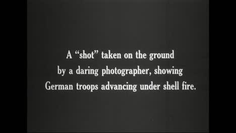 Captured-German-War-Film-From-World-War-One-Shows-German-Fighters-On-The-Battlefield