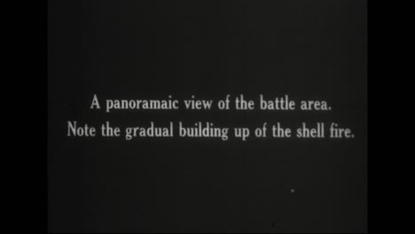 Captured-German-War-Film-From-World-War-One-Shows-Fighting-In-The-Alps