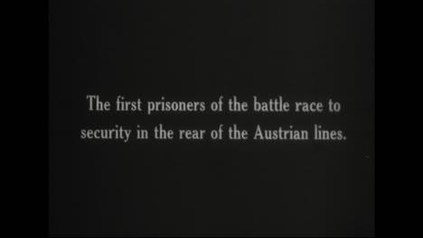 Captured-German-War-Film-From-World-War-One-Shows-Footage-From-The-Battlefield-2