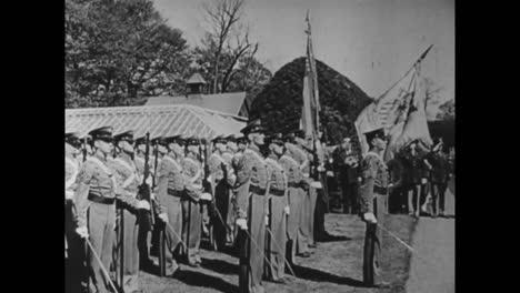 El-Funeral-Del-Presidente-Estadounidense-Franklin-Roosevelt-En-1945-3