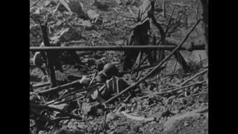 Der-Zweite-Weltkrieg-Tobt-Auf-Den-Philippinen-1
