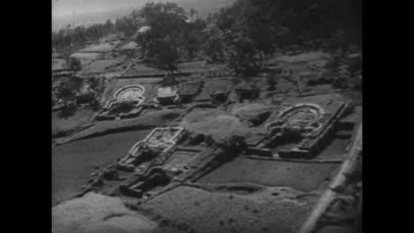 America-Invades-Japan-At-Okinawa-During-World-War-Two-1