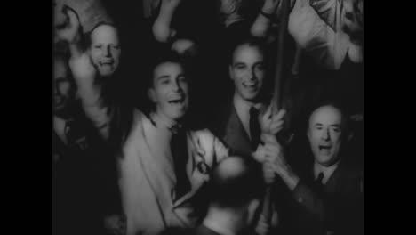 Escenas-De-La-Vida-Del-Presidente-Estadounidense-Franklin-Roosevelt-En-1945-1