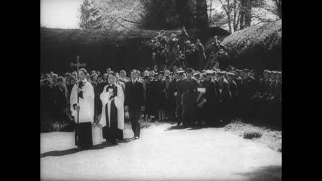 La-Muerte-Y-El-Funeral-Del-Presidente-Estadounidense-Franklin-Roosevelt-En-1945-4