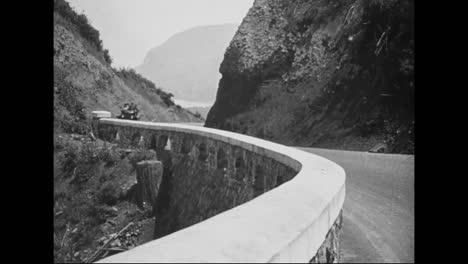 La-Gente-En-Estados-Unidos-Comenzó-A-Usar-Automóviles-Para-Muchos-Propósitos-En-1918-