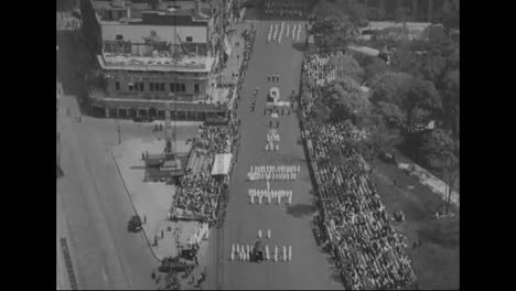 Patriotic-Parades-Issue-In-World-War-One-In-America-1