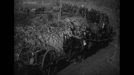 British-Soldiers-Break-The-Hindenburg-Line-In-World-War-One-1