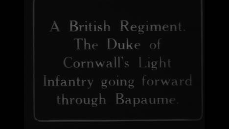 British-Soldiers-Break-The-Hindenburg-Line-In-World-War-One-3