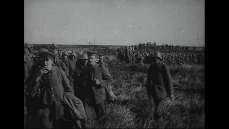 British-Soldiers-Break-The-Hindenburg-Line-In-World-War-One-4