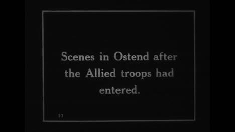 British-Soldiers-Break-The-Hindenburg-Line-In-World-War-One-10