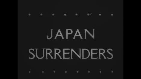 Japan-Wird-In-Den-1930er-Jahren-Zum-Weltaggressor