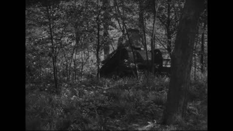 Los-Tanques-Se-Prueban-Por-Primera-Vez-En-La-Primera-Guerra-Mundial-2