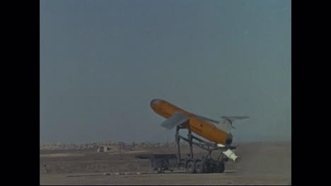 Actor-Jimmy-Stewart-Teaches-Us-About-Various-Air-Force-Tactical-Missiles