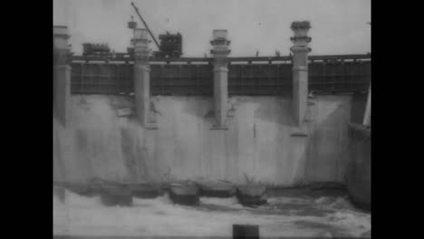 Scenes-From-The-Construction-Of-The-Panama-Canal-In-1913-And-1914-2