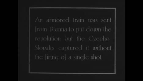República-De-Checoslovaquia-Se-Forma-En-1918-Tras-El-Colapso-Del-Imperio-Austrohúngaro-Después-De-La-Primera-Guerra-Mundial-2