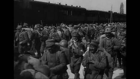 The-Italian-Army-In-World-War-One