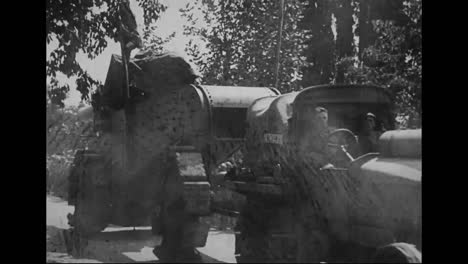 The-Italian-Army-In-World-War-One-1