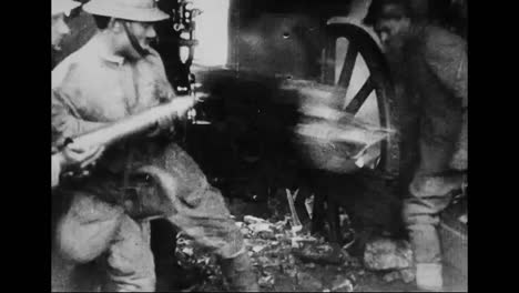 The-Italian-Army-In-World-War-One-2