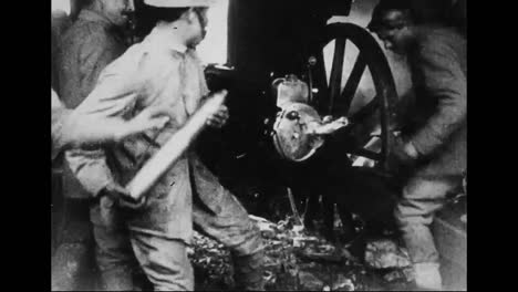 El-Ejército-Italiano-En-La-Primera-Guerra-Mundial-3