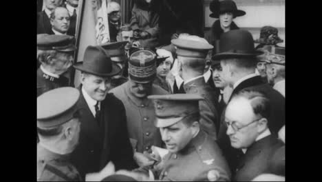 Marshall-Ferdinand-Foch-French-World-War-One-Hero-Tours-The-United-Sates-In-1921-2
