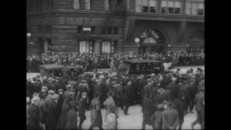 Marshall-Ferdinand-Foch-Francés-Héroe-De-La-Primera-Guerra-Mundial-Recorre-Los-Estados-Unidos-En-1921-4