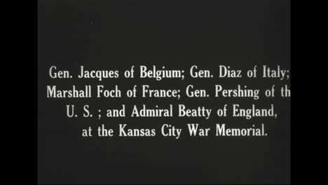 Marshall-Ferdinand-Foch-French-World-War-One-Hero-Tours-The-United-Sates-In-1921-7