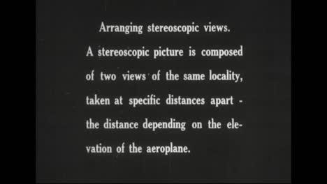 Stereoskopische-Fotografie-Wurde-1918-Vom-Armee-Signalkorps-Entwickelt